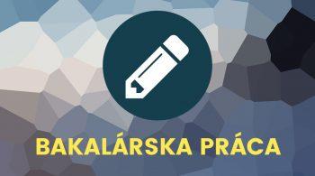 placeholder-prace-bakalarske1