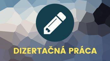 placeholder-prace-dizertacne