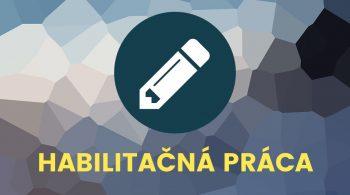 placeholder-prace-habilitacne