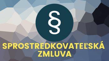 placeholder-zmluvy-sprostredkovatelska